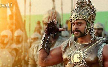 Най-скъпият индийски филм сниман в България