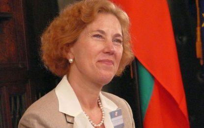 Изборът за шеф на ООН няма да реши проблемите на България
