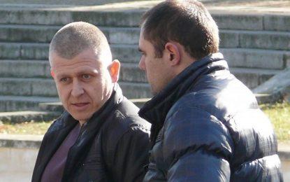 Подкупен прокурор влиза за 3 години в затвора