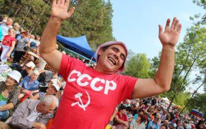 Москва харчи по €10 милиона за пропаганда в България