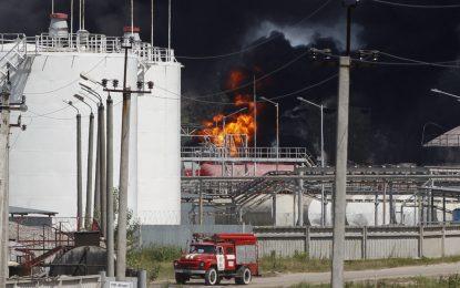 Никаква радиация не иде от Чернобил, потвърди АЯР