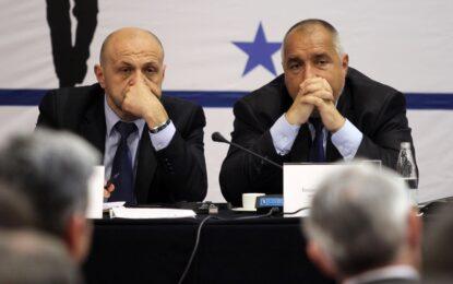 Властта назова 10 причини за слабите инвестиции в България