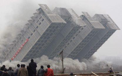 Една трета от големите инвеститори напуска Китай