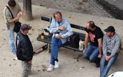 Кметът на Варна забрани алкохолния туризъм