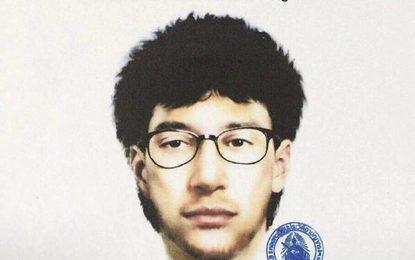 Полицията в Банкок арестува турски гражданин за атентата