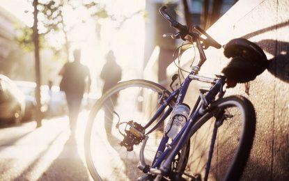 Датски град строи предградие без автомобили