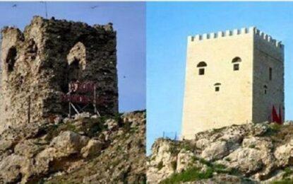 Истанбул реставрира по пернишки
