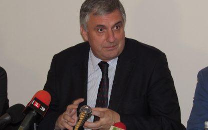 260 000 бедни българи получават безплатно храна наесен