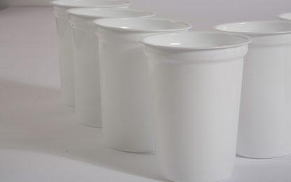 БАБХ конфискува над 450 литра мляко и 231 кг сирене и кашкавал