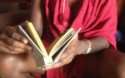 Денонощна книжарница отваря в НДК
