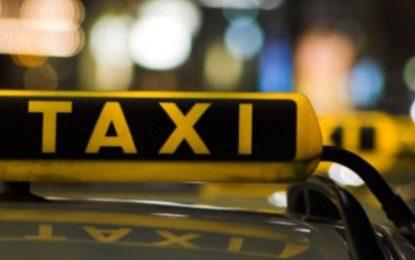 Такситата в Бургас със 660 лева данък, няма да е 900