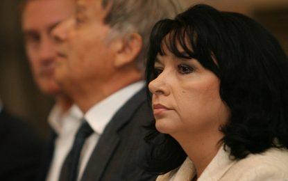 """България оспорва лихвата за оборудването за АЕЦ """"Белене"""""""