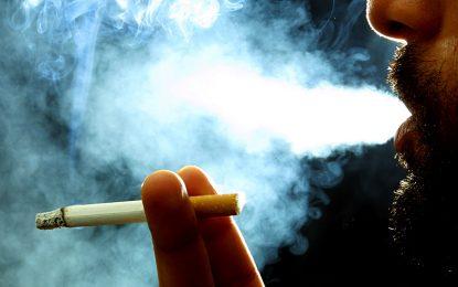 Колко ще спестим, ако откажем цигарите още днес