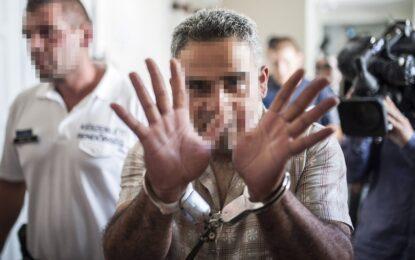 Четвърти българин е арестуван заради камиона ковчег