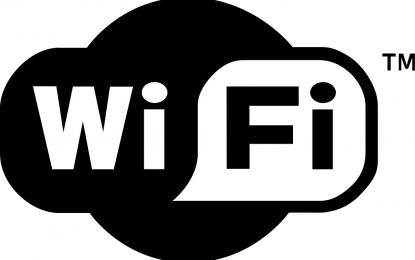 Жена с пенсия от €700 на месец заради алергия към Wi-Fi