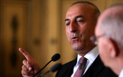 """САЩ и Турция започват всеобхватна операция срещу """"халифата"""""""