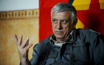 Кюрдите и Вашингтон преговарят зад гърба на Анкара