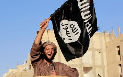 """Проговарят все повече дезертьори от """"Ислямска държава"""""""