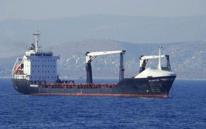 Гръцка фирма остави български моряци гладни в Испания