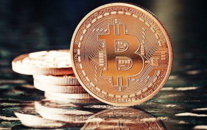 Холандски бомбаджия иска откуп в Bitcoin