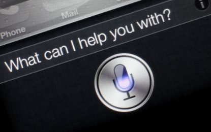 Apple спаси човешки живот