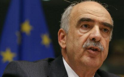 """18 дни преди вота в Гърция: """"Нова демокрация"""" изпревари СИРИЗА"""
