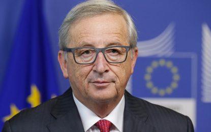 "ЕК смята да даде нови правомощия на ""Фронтекс"""