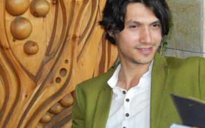 Йордан Камджалов открива Нощта на учените