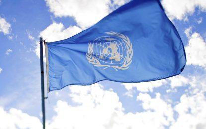 ООН призова за засилване на проверките по летищата