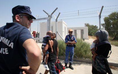 Европа тръгва на война с над 30 000 трафиканти на хора