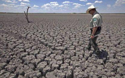 Внимание! 2016 и 2017 – най-горещите години