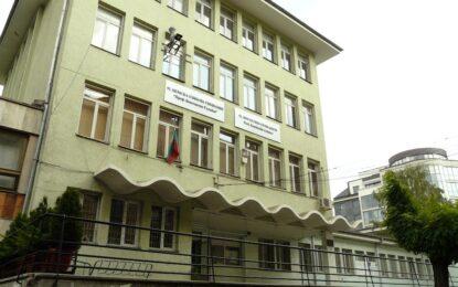 Учениците в Немската гимназия си искат учителя по география