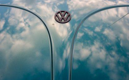 Volkswagen ще изкупува дизелови автомобили от клиентите си в САЩ