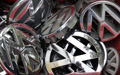 ЕС готви по-строги тестове за вредните емисии на колите