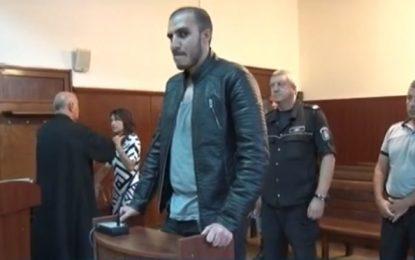 България връща в Германия 21-годишния джихадист
