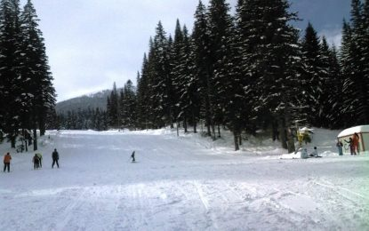 """Кабинетът дава земя за ски курорт на """"Главболгарстрой"""""""