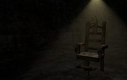 """""""Драмата"""" пържи пловдивчани на електрически стол"""