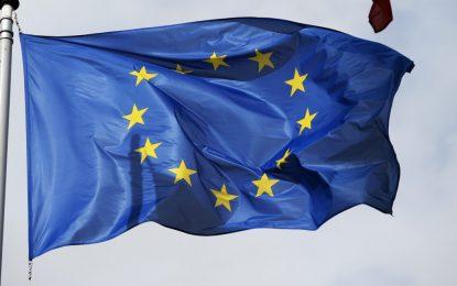 Европа удължи санкциите срещу Русия с 6 месеца