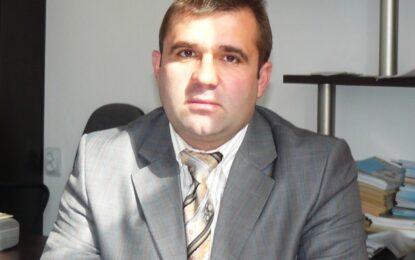 Някой запали колата на районния прокурор на Пазарджик