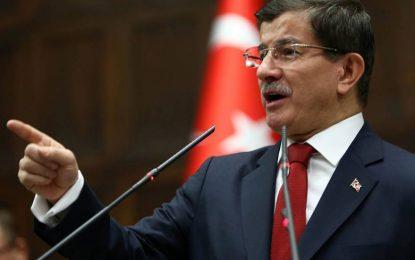 Нови 10 ареста в Турция заради атентата в Анкара