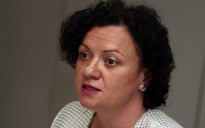 ЕК спря три наказателни процедури срещу България