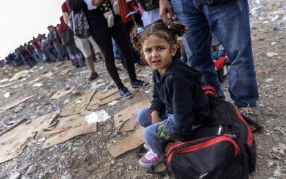 Сърбия посреща десетки имигранти от България всеки ден