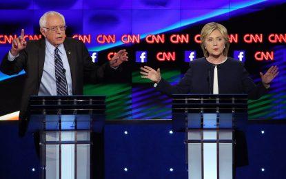 Искаме лидерски дебати. Не експерти по сутрешни блокове
