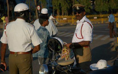 Полицията в Индия арестува трима тийнейджъри заради изнасилено дете