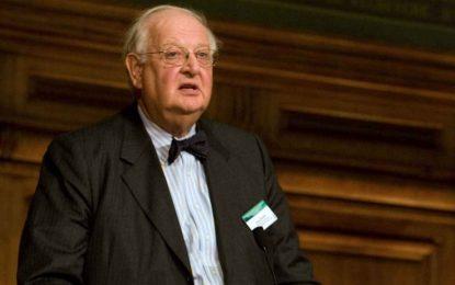 Британски учен взе Нобела за икономика