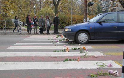 Най-много смърт по пътищата – в бедните и неразвити държави