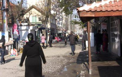 """Община Пловдив разреши джамия в """"Столипиново"""""""