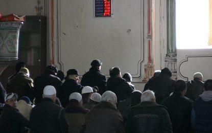"""Патриоти не знаят що е """"радикален ислям"""", но искат затвор за него"""