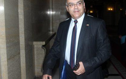 """Спецкомисията в НС пусна ветото за поправката """"анти Бакалов"""""""