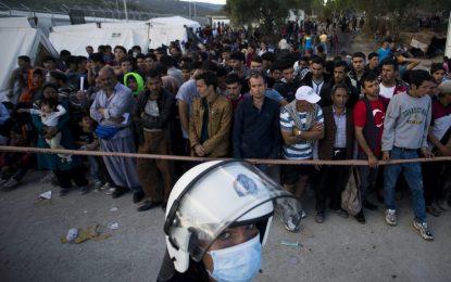 ЕС готви масова депортация на имигранти